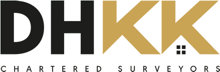 DHKK Chartered Surveyors